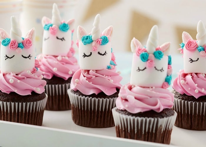 Fondant Tips Easy Decorating Ideas Somewhat Simple