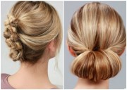 prom hairstyles - 10 updos love