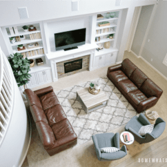 Gray Paint Colors For Living Room Settings Best Color True With No Purple Green Blue