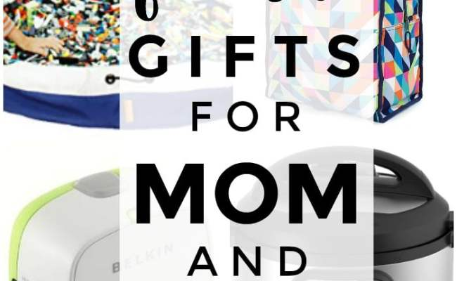 Holiday Gift Guide 15 Favorite Gifts For Parents