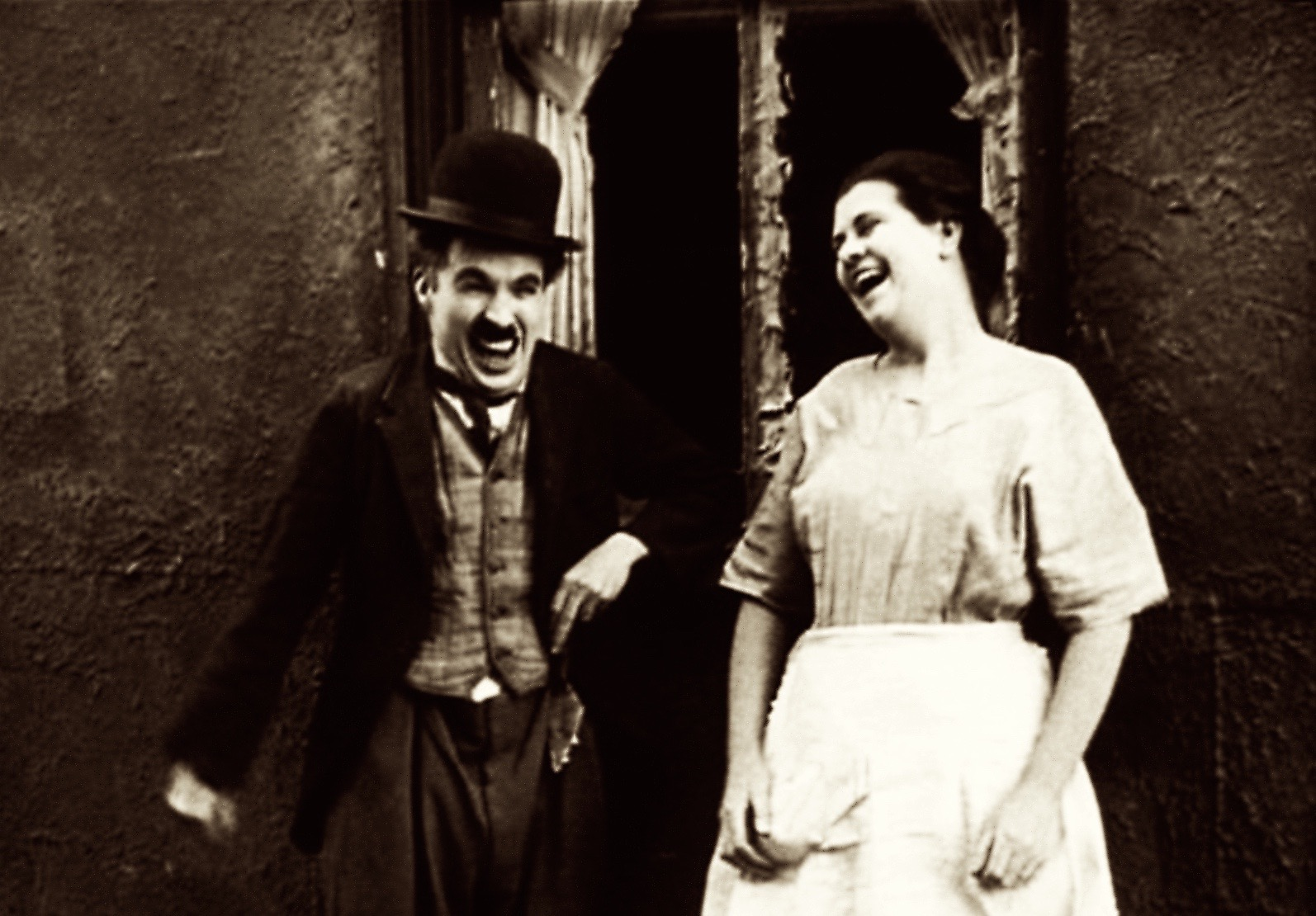 Nellie Bly Baker