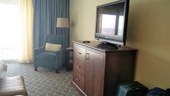Kingsmill Room
