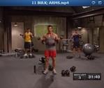 Bulk: Arms Videos