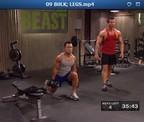 Bulk: Legs Videos