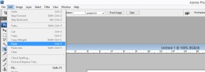 Snipping Tool 09