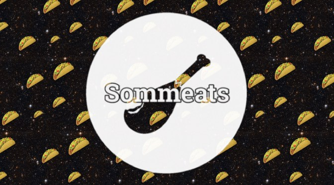 Welcome to Sommeats!