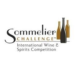 Sommelier Challenge International Wine & Spirits Competition