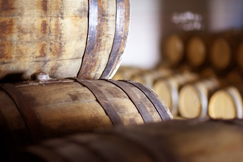 What is Malolactic Fermentation in Wine Making? | Neal Ewing - SommelierQA.com