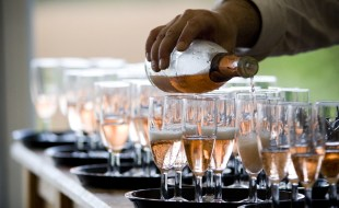 The Best Dry Rosé Wine Pairings | How to Pair Food with Dry Rose Wine