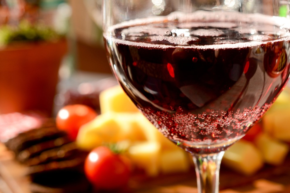 Best Inexpensive Barolo Recommendations | SommelierQA.com