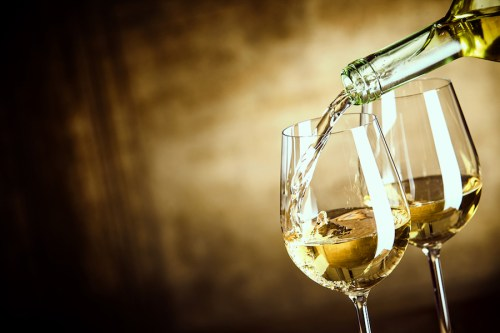 Sauvignon Blanc Wine Taste | Sauvignon Blanc Food Pairings with Seafood | SommelierQA.com