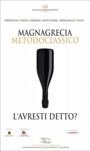 www.sommelierxte.it Magna Grecia