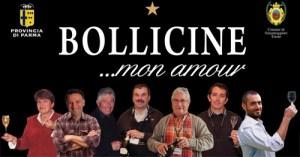 bollicine mon amour 2