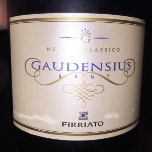 www.sommelierxte.it Gaudensius -Firriato
