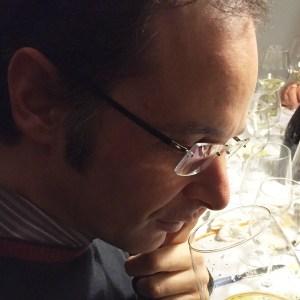 www.sommelierxte.it Roberto