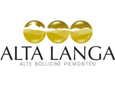 """""""LA PRIMA DELL'ALTA LANGA"""" 2019"""