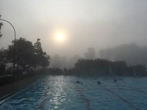 2016-05-27_fruehschwimmen