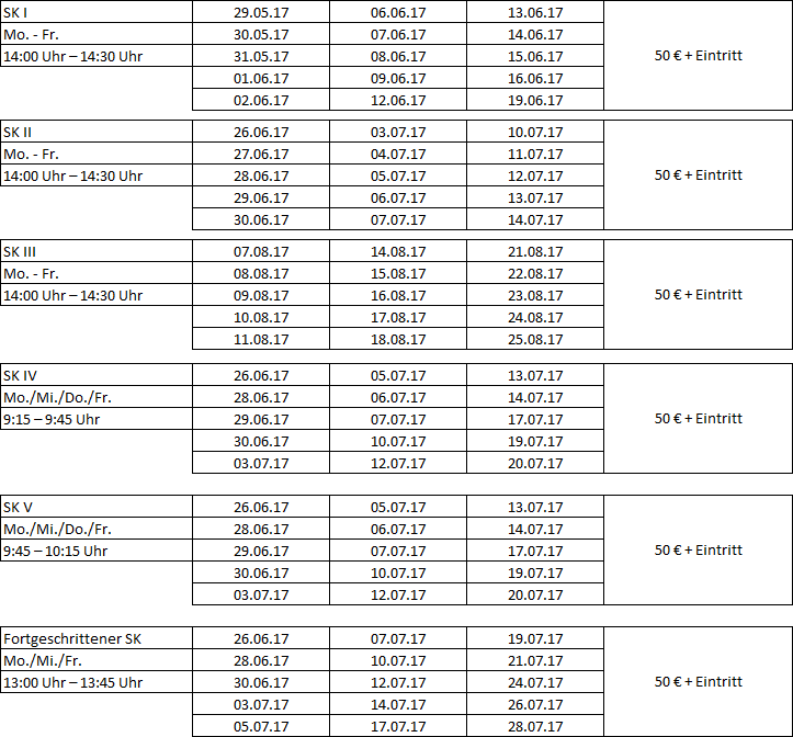 kursangebote_2017_schwimmkurse