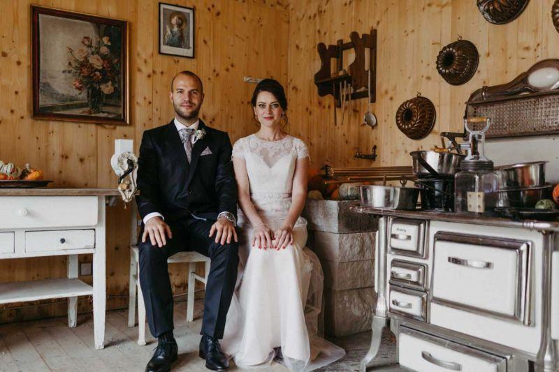 Hochzeitsfotograf Reutlingen Tbingen Stuttgart Nrtingen