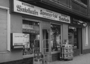Sommerfeld Spirituosen GmbH