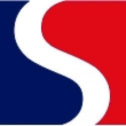 Die kleine Firma Sommerfeld Spirituosen GmbH