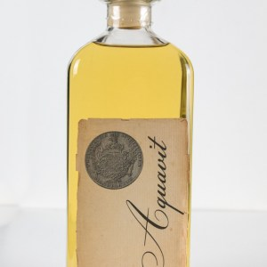 Aquavit 700 ml