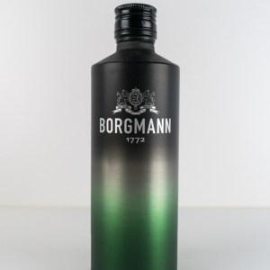 Borgmann 1772 Edition No Zero 500 ml
