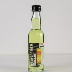 Neuköllnisch Wasser 40 ml