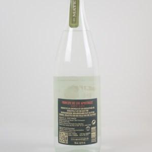 Principe de los Apostoles Mate Gin 40,5% 0,7l