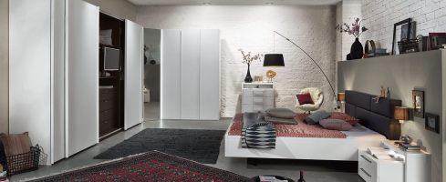Hulsta Schlafzimmer Eckschrank – Caseconrad.com
