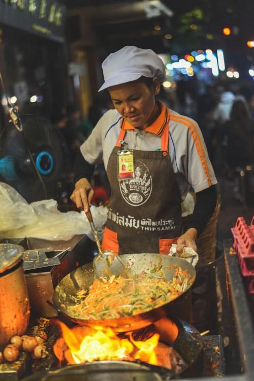 Bangkok-bestes-Pad-Thai-Thip-Samai-3