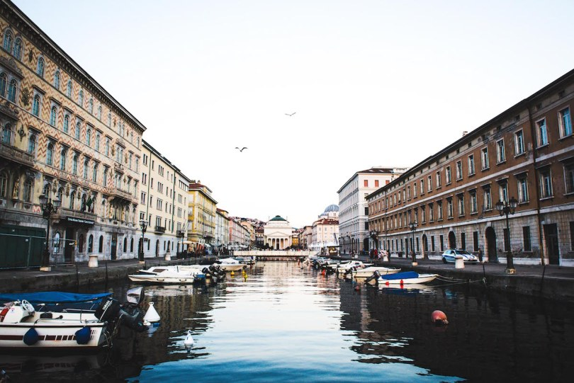 Canal-Grande-Triest-Tipps