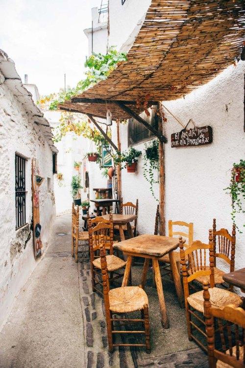 pampaneira-restaurant-tipp