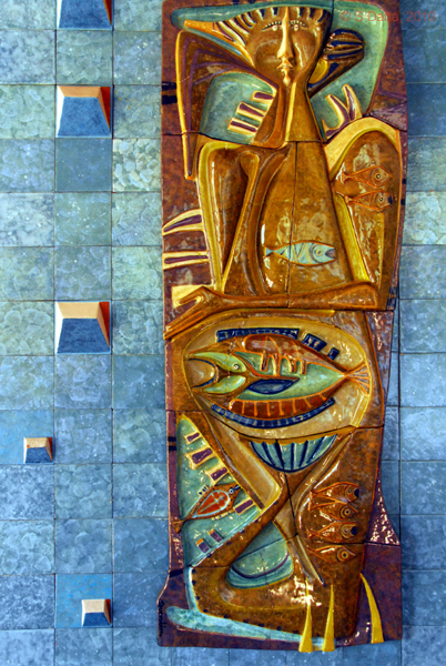 lisbon the tile museum