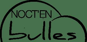 Noct'en Bulle hébergement insolite occitanie