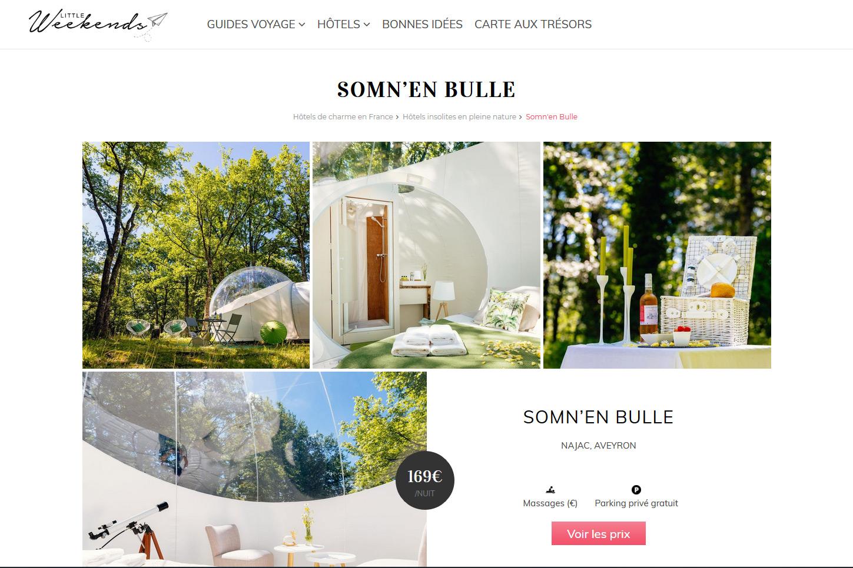 https://i0.wp.com/www.somnenbulle.fr/wp-content/uploads/2019/05/little-weekends-somnenbulle.jpg?fit=1449%2C966&ssl=1