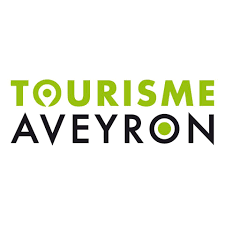 https://i0.wp.com/www.somnenbulle.fr/wp-content/uploads/2020/06/Toursime-aveyron.png?fit=225%2C225&ssl=1