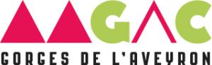 https://i0.wp.com/www.somnenbulle.fr/wp-content/uploads/2021/04/aagac-logo.png?fit=300%2C93&ssl=1