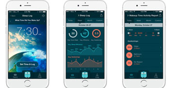 Best Sleep Apps Comparison Guide