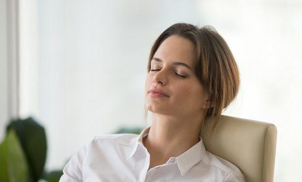 BenefitsPRO: Quality Sleep Article