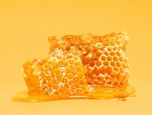 Imagen de la versión de Android 3.X honeycomb