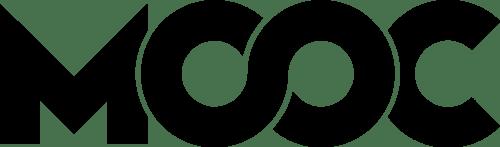 Logotipo de los cursos MOOC