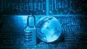 Descubriendo web vulnerables