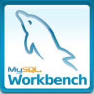 Creando un trigger en una base de datos MySQL