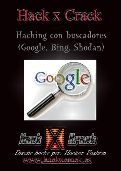 Los mejores libros de hacking para leer
