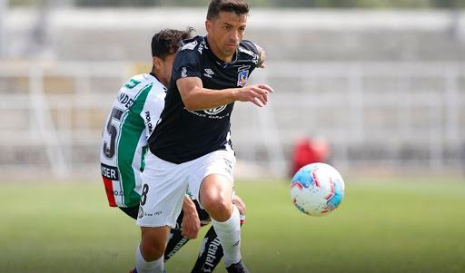 Próximo partido: Colo Colo tratará de levantar cabeza contra Palestino
