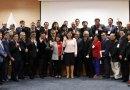 Minedu y regiones coordinan acciones para el Buen Inicio del Año Escolar 2020