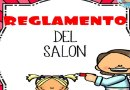 Normas de Salón de Clases, [DESCARGA PDF GRATIS]