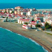 panoramica_andalucia_granada_motril_cedida-1170x350