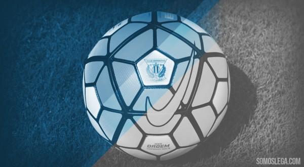 Azul y Blanco_balon